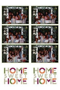 9/19/21 - Home Sweet Home
