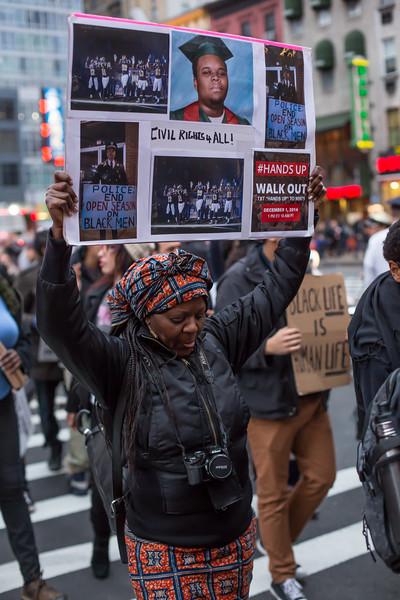 kidsprotest (42 of 82).jpg