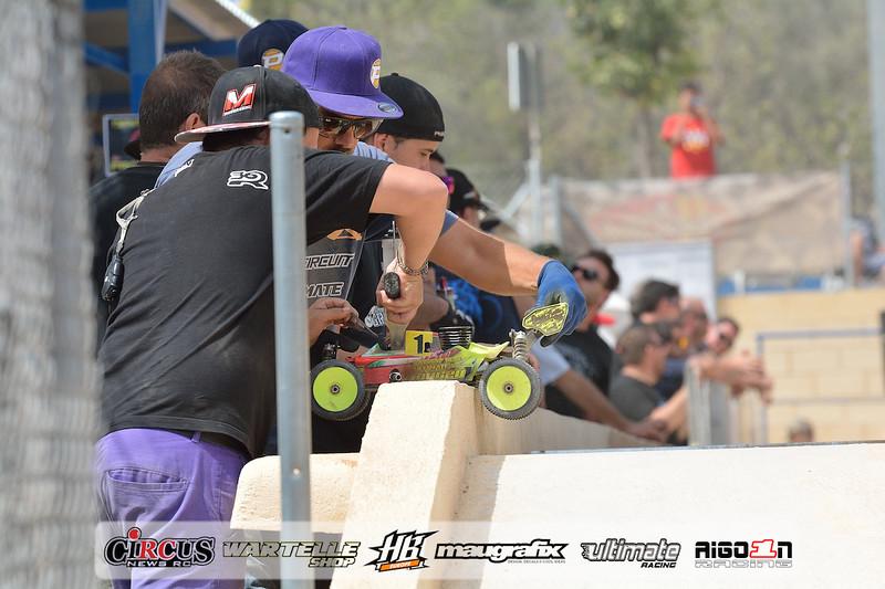 action-IJR-La-Nucia-dimanche15.JPG
