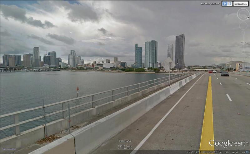i-395 Miami 2.jpg