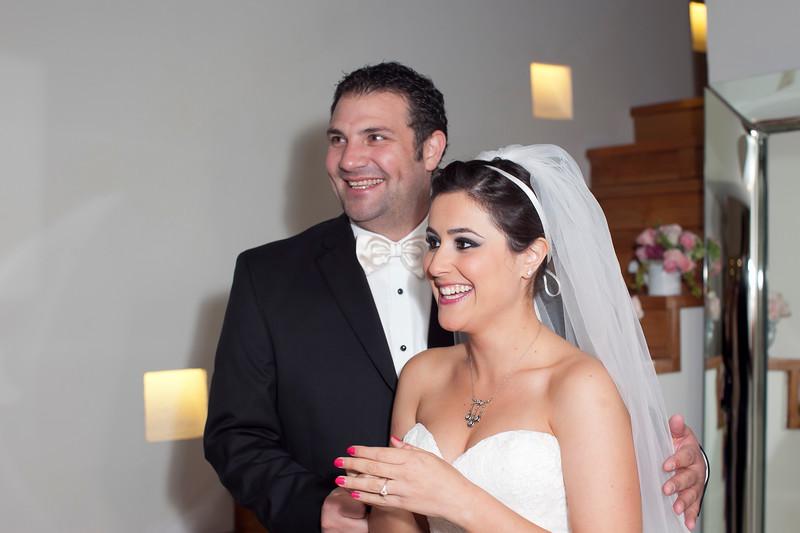 boda sábado-0265.jpg