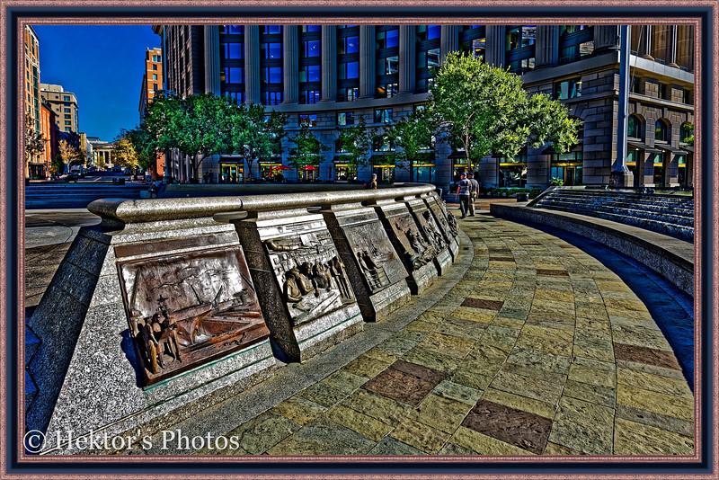 Navy Memorial-4.jpg