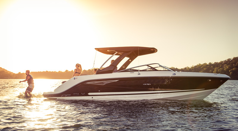SeaRay-280-SLX-1024-Edit.jpg