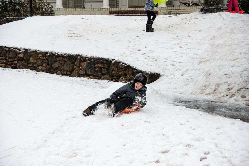 Snow Daynk-11.jpg