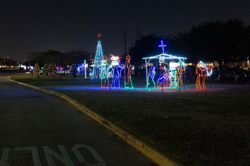 Holiday Lighted Parade_2019_034.jpg