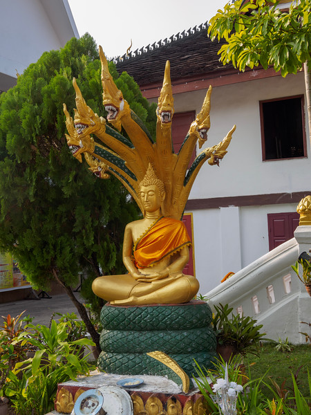 Indochina 2017-00052.jpg