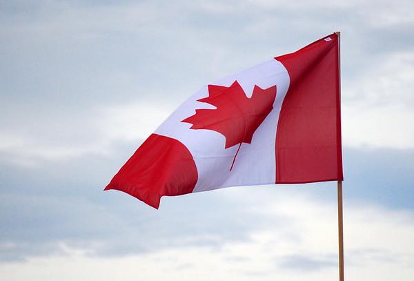 Ironman Canada '08