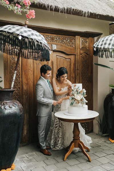 Andres&Claudia-wedding-190928-340.jpg