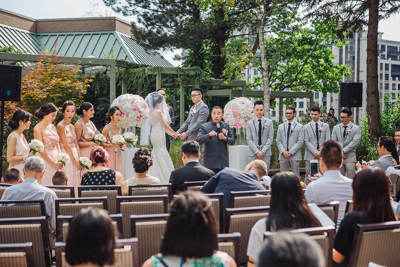 2018-09-15 Dorcas & Dennis Wedding Web-566.jpg