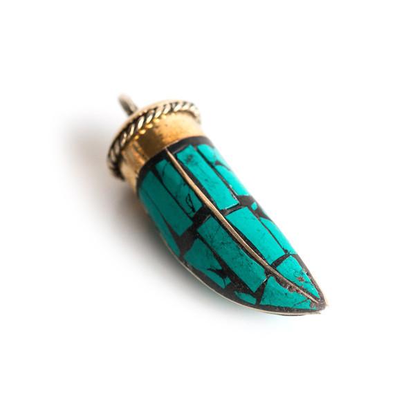 131126 Oxford Jewels-0067.jpg