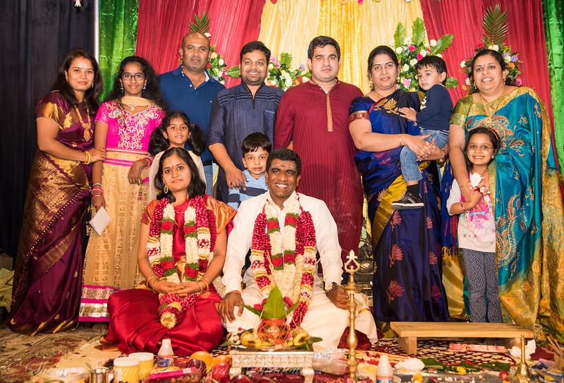 Sriram-Manasa-425.jpg