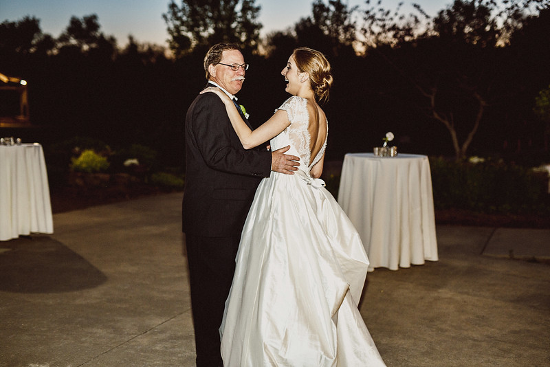 Amy+Andy_Wed-0603.jpg