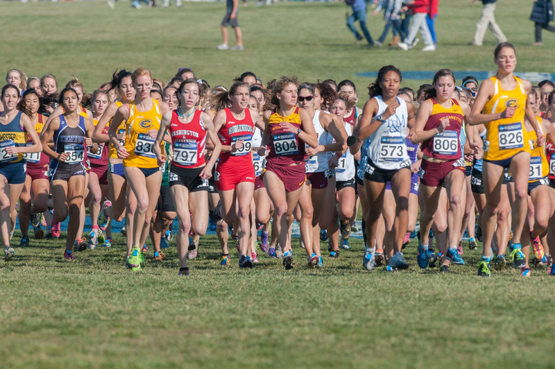 20121117 - XC - NCAA - 17185.jpg