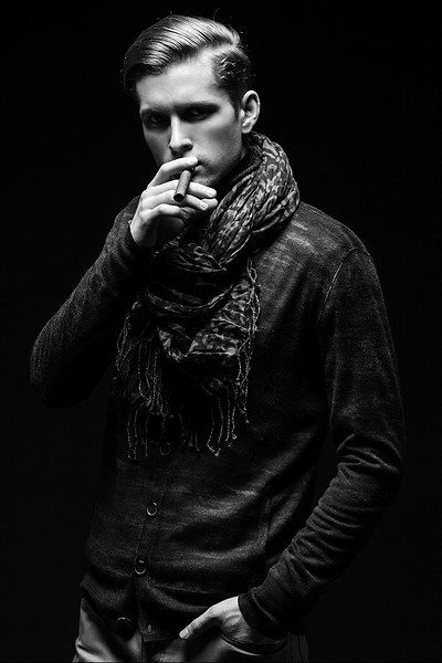 20160307_john varvatos Mens.jpg