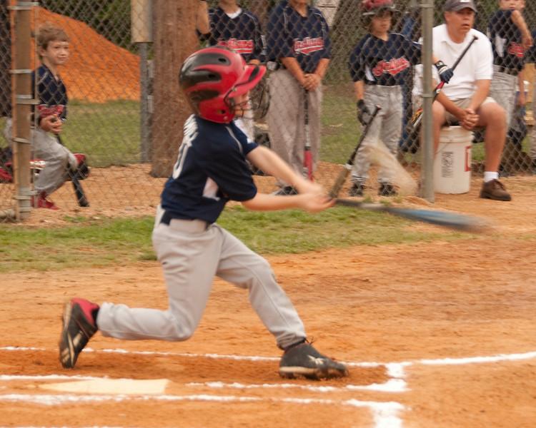 20090516_Baseball_0110.jpg