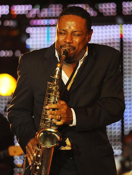 101715-jazz.fest.-cs.3172.jpg