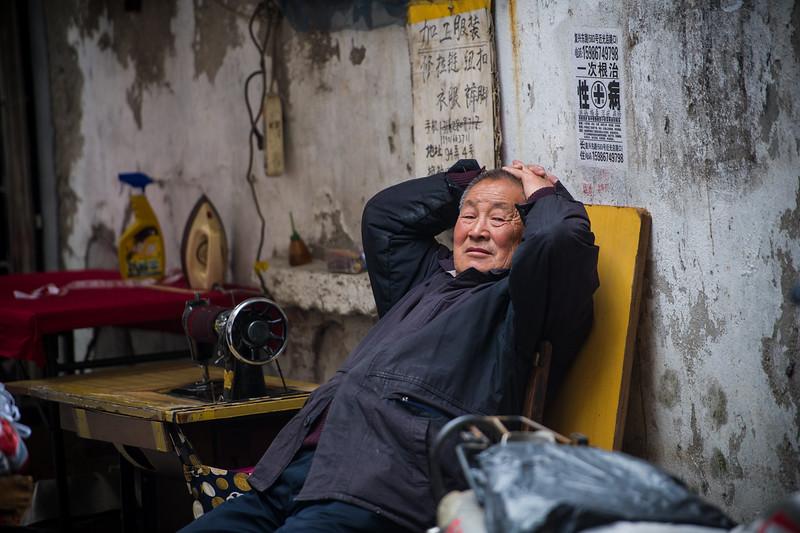 China 20140081.jpg