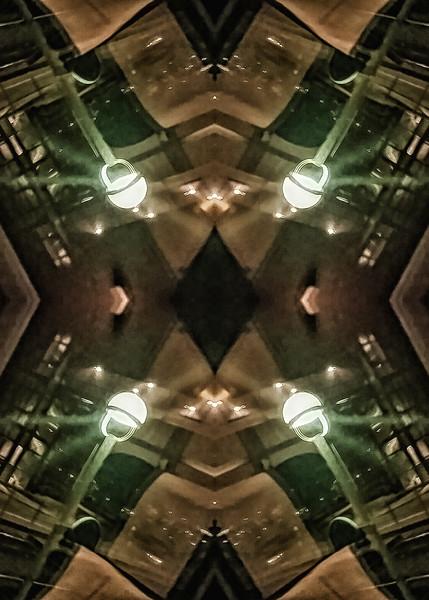 Mirror16-0008 5x7.jpg
