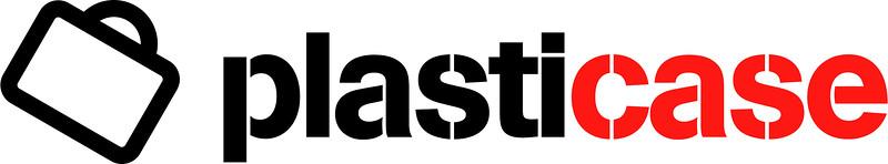 logo-plasticase.jpg