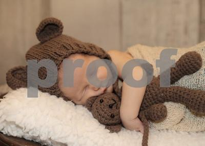 Grayson Newborn