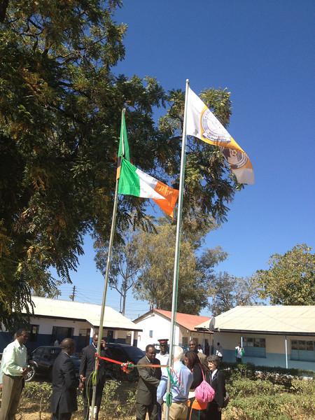 Zambia 2 266.JPG