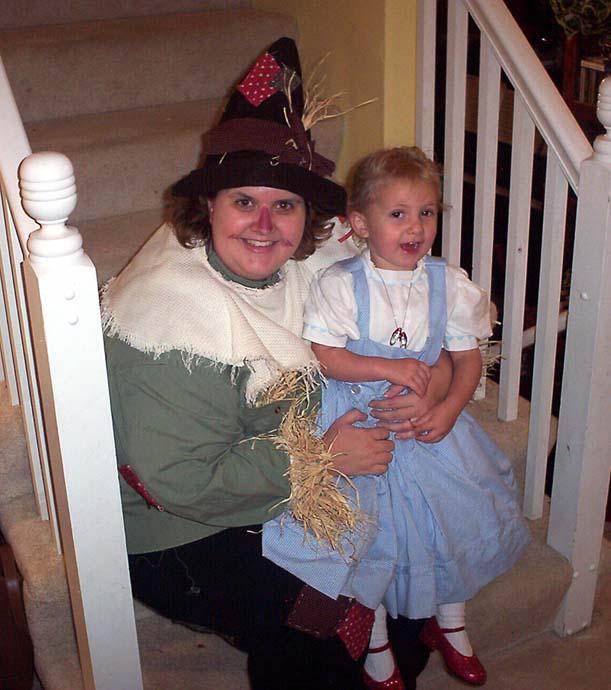 Rachel&Mommy.jpg