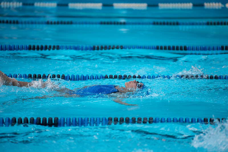 lcs_swimming_kevkramerphoto-313.jpg