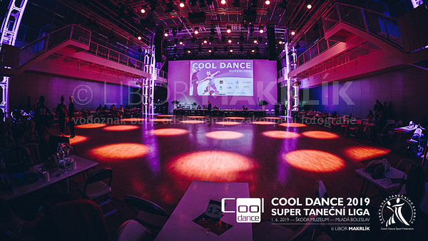 20190601-cool-dance-superliga-vecerni-cast