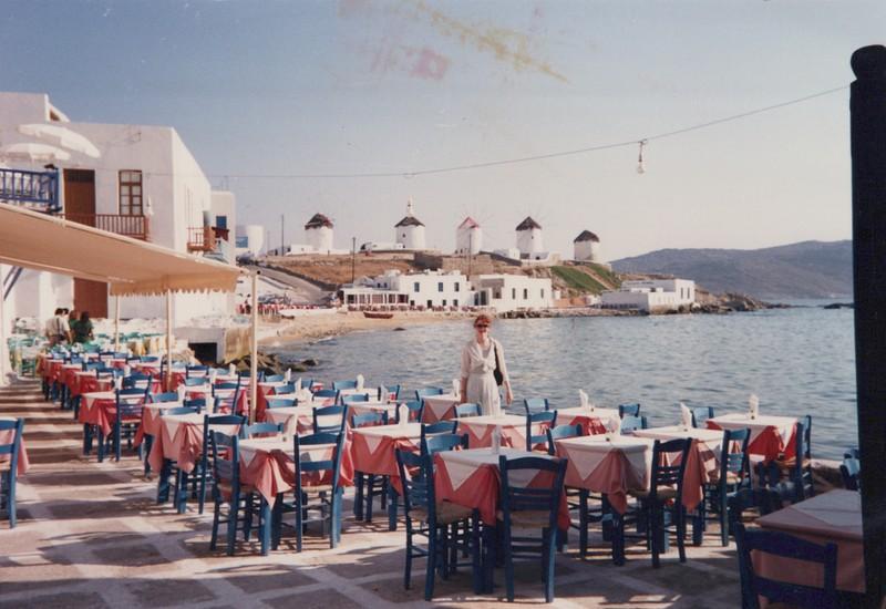Dance-Trips-Greece_0325.jpg