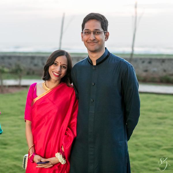 20181028-Kanmani-Rohan-101.jpg