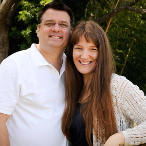 family-matters-30-things-iave-learned-in-30-years-of-marriage