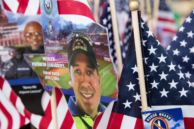 Austin_Veterans_Day_Parade6.jpg