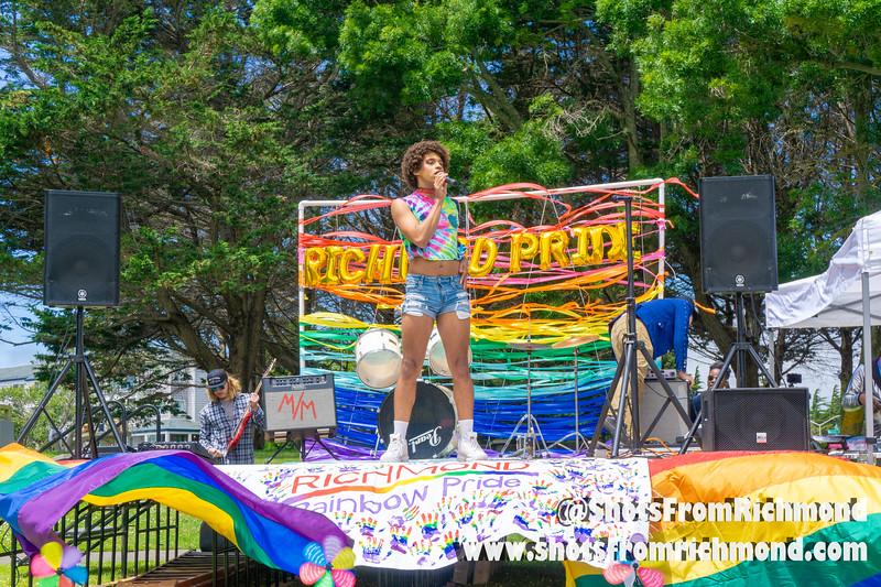 RichmondPride2019-242.jpg