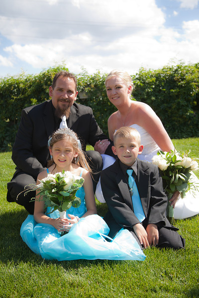 20110723_wagnerwedding_0123.jpg