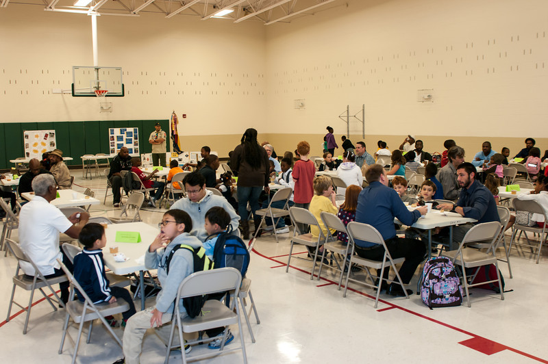 20120920-JP Dads and Donuts-8704.jpg