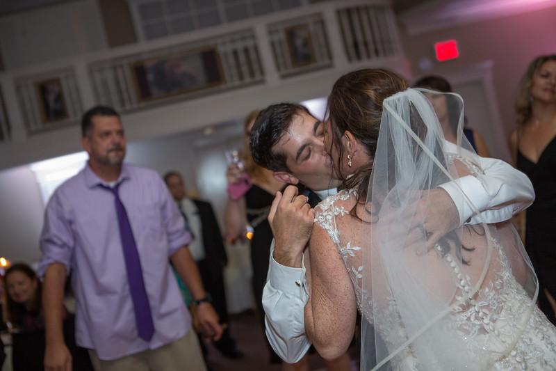 MRN_1334_Loriann_chris_new_York_wedding _photography_readytogo.nyc-.jpg.jpg
