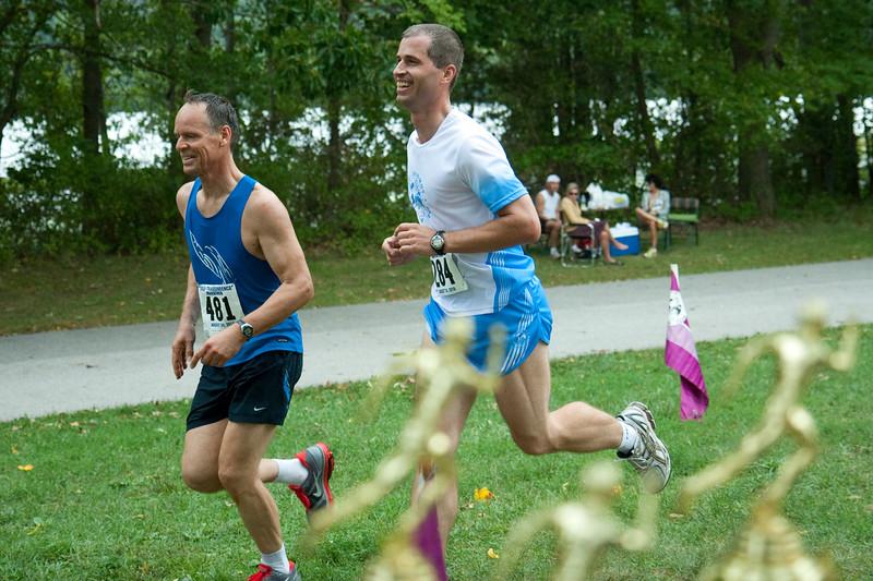 marathon10 - 821.jpg