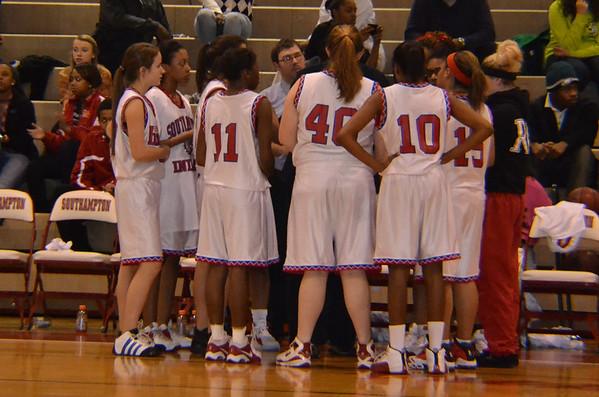 SHS-Greensville(Girls)1-27-12