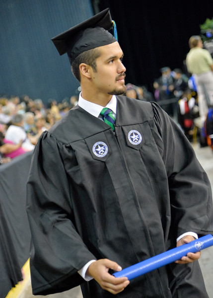 051416_SpringCommencement-CoLA-CoSE-0123-2.jpg