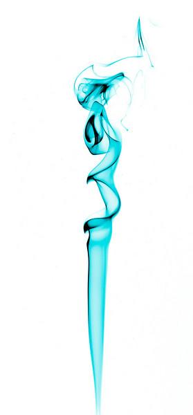 Smokey glass