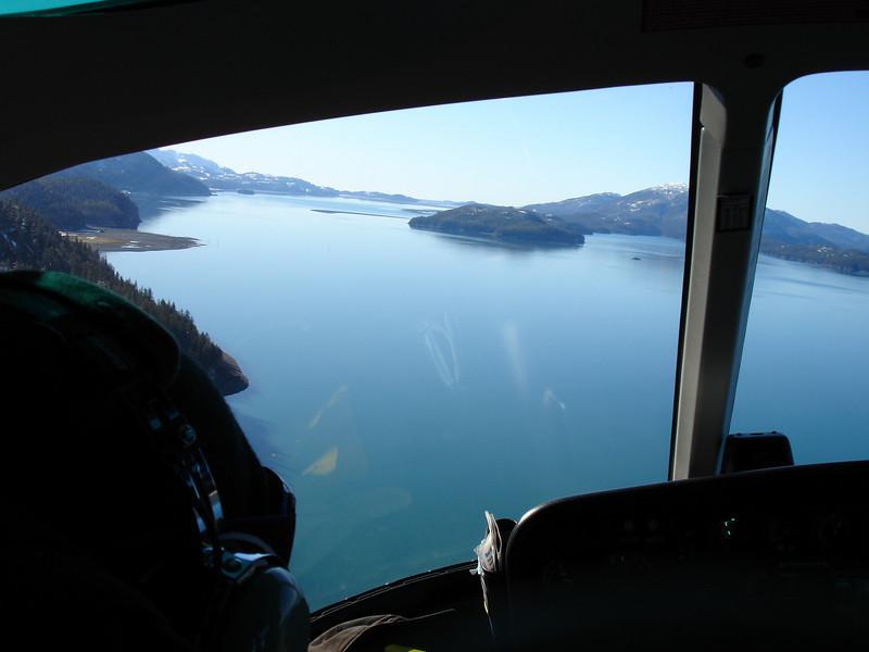 Alaska 2008 369.jpg