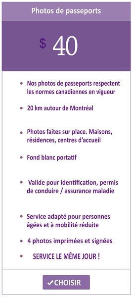 booking-9.jpg