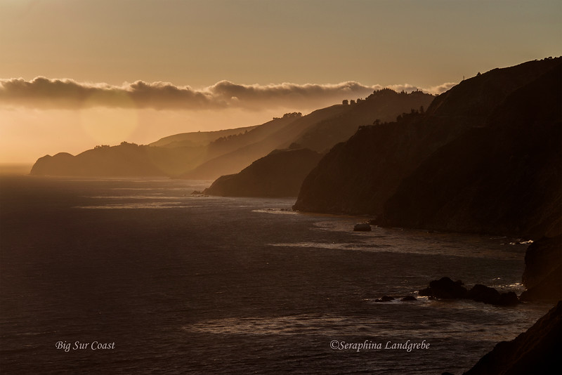 _DSC1764sunset Big sur.jpg