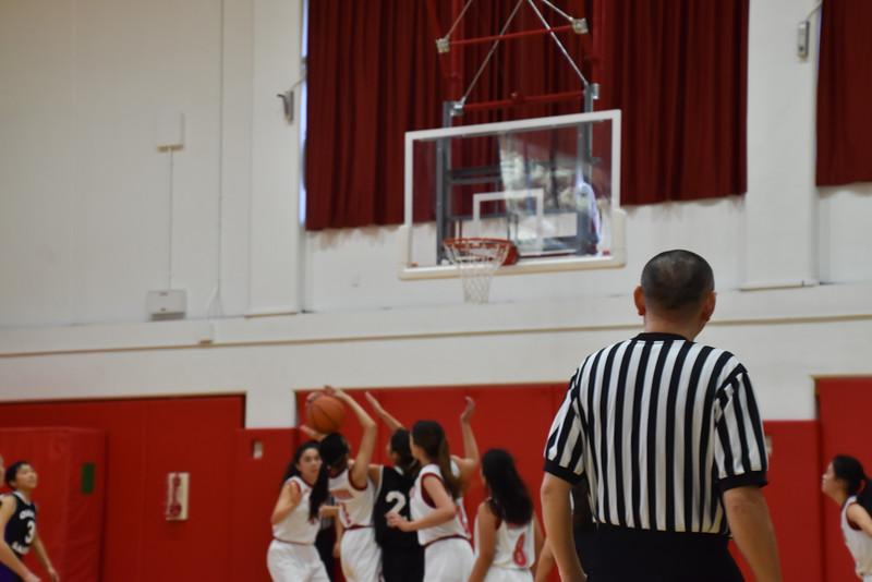 Sams_camera_JV_Basketball_wjaa-0193.jpg