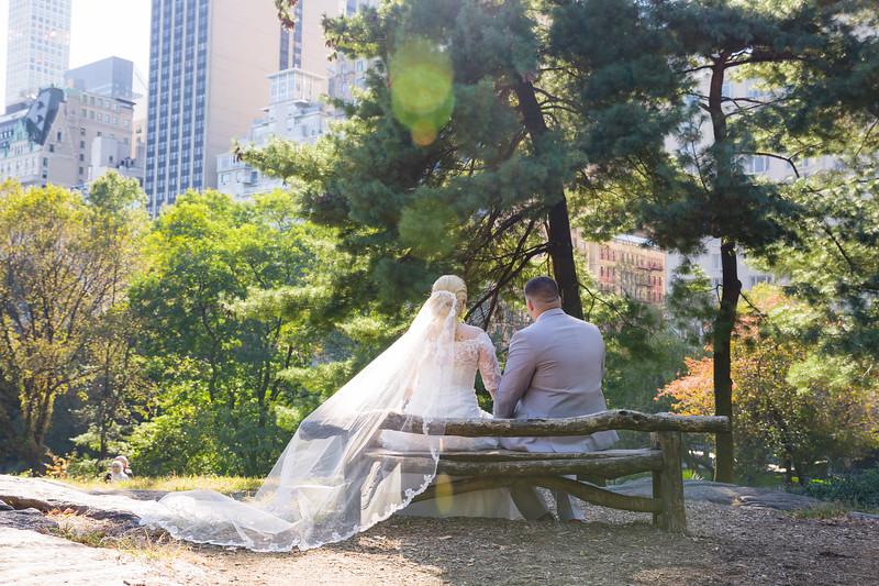 Central Park Wedding - Jessica & Reiniel-195.jpg