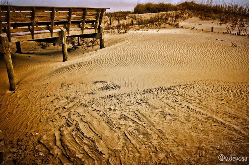 beachscape_0124HDR Wmark.jpg