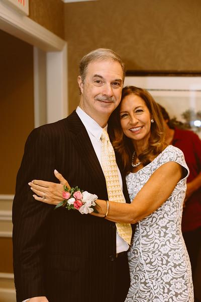 Matt & Erin Married _ reception (271).jpg