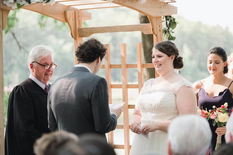 Elaine+Dan_Ceremony-212.jpg