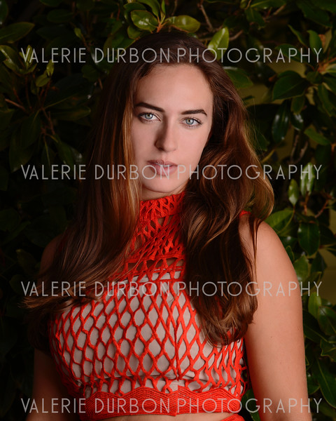Valerie Durbon Photography Isabella F22.jpg