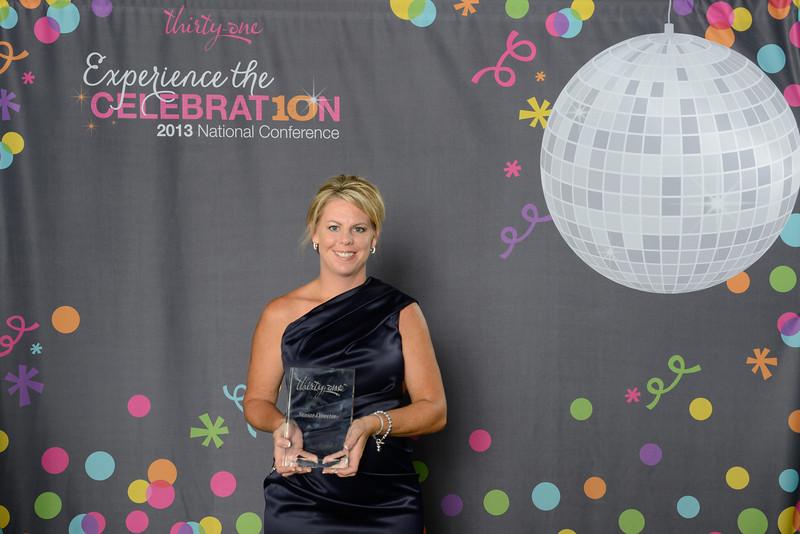NC '13 Awards - A1-514_27303.jpg